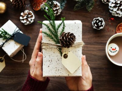 Christmas Gift Ideas Experience In Somerset
