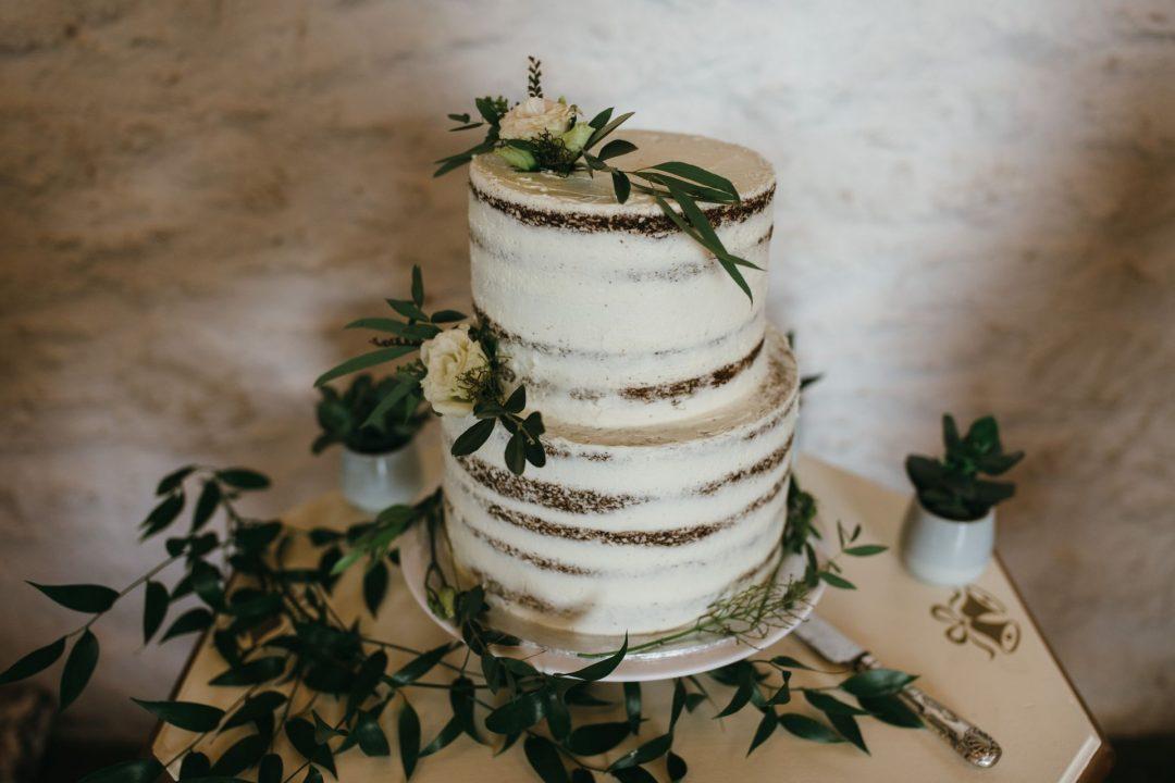 Wedding Event 02 13