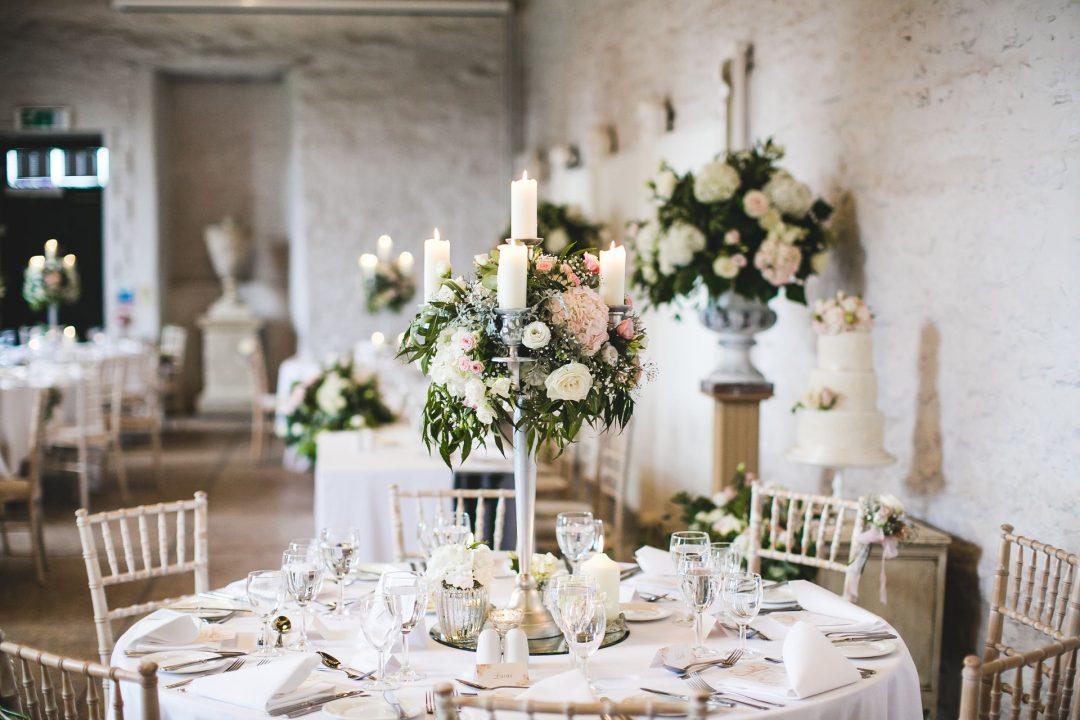 Wedding Event 03 03