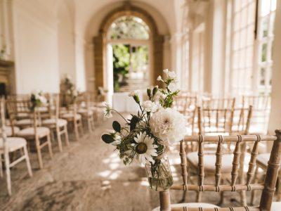 Wedding Event 04 03