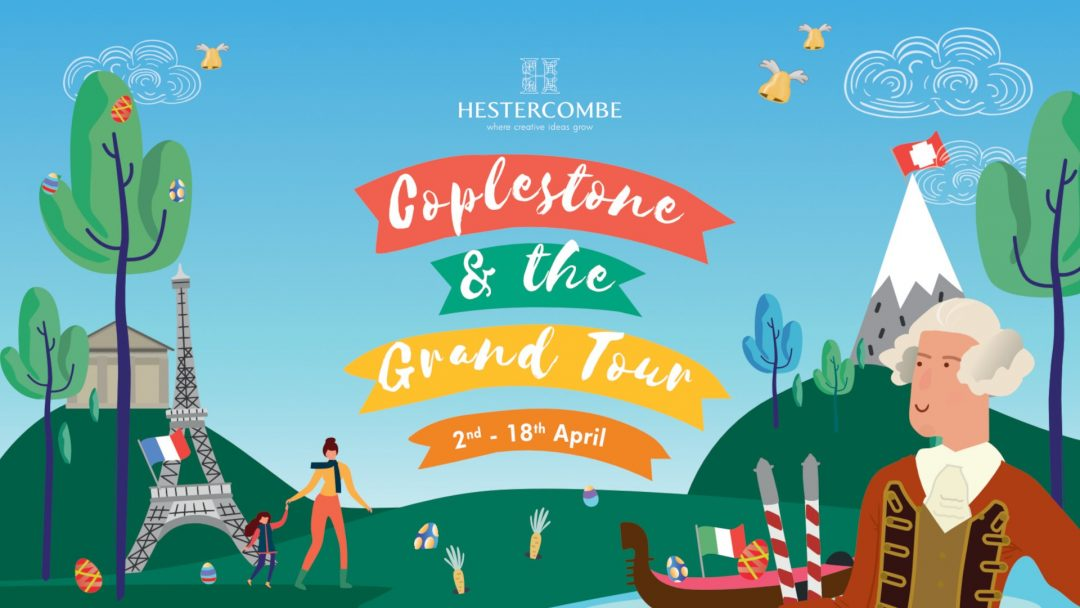 Coplestone and the Grand Tour 19201080 For Webv2