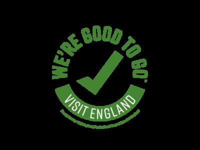Good to Go Hestercombe 1280x800