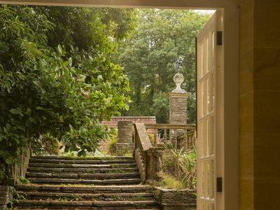 Gardens appeal